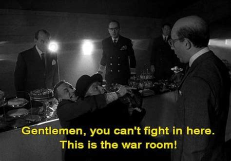 fighting in the war room 18 tv and screencaps 9 25 12 pleated