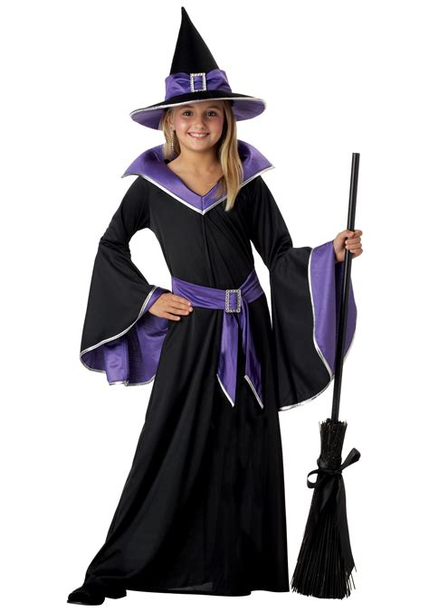 costume ideas child witch costume witch costumes