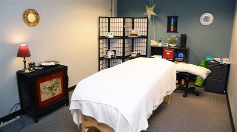 therapy seattle downtown seattle therapy downtown seattle chiropractor near belltown pike
