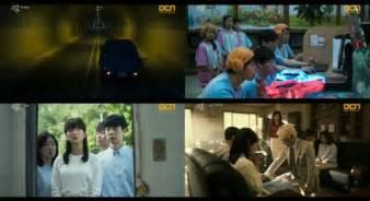 film drama korea save me hancinema s drama review quot save me quot episode 1 hancinema