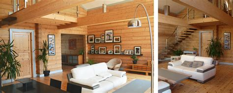 architecte d intérieur brest 3127 agencement interieur maison hy11 jornalagora