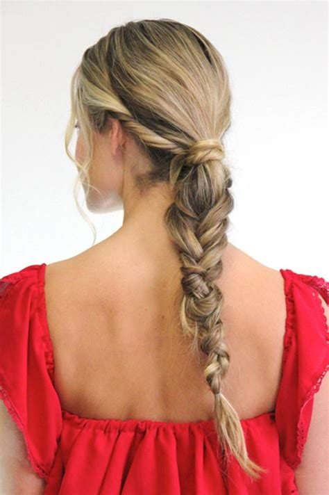 beat haircuts 2015 10 hot weather hairstyles to beat the heat fashionisers