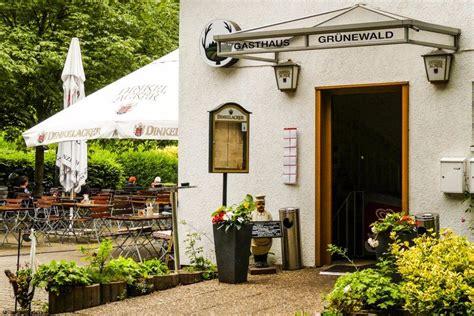 gasthaus gr 252 newald in stuttgart feuerbach sch 246 ne oase - Gasthaus Stuttgart