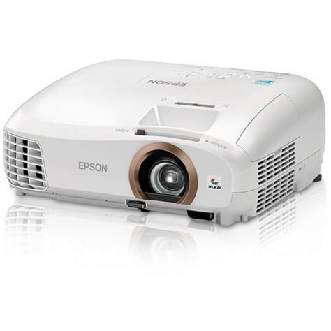 Proyektor Wireless epson powerlite home cinema 2045 wireless 3d 1080p 3lcd projector