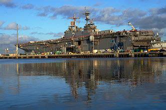 Ip20390 Sanlist Navy chips articles hull a sea story