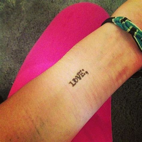 self harm wrist tattoos 40 really touching self harm recovery tattoos