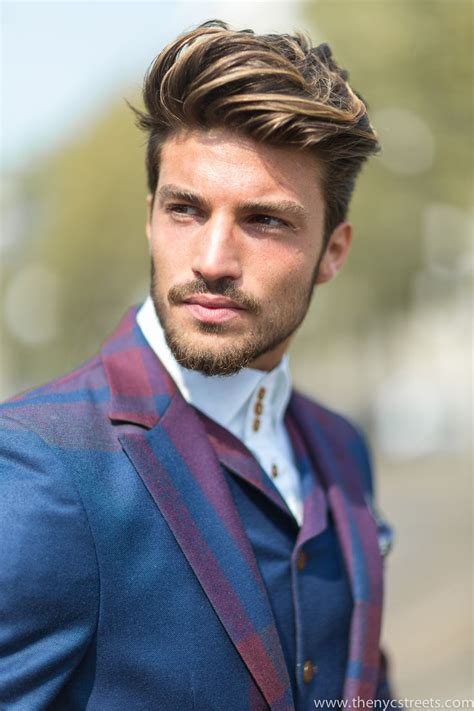 mariano di vaio hair color hair spotlight mariano di vaio vibz