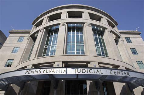 pennsylvania supreme court pennsylvania supreme court restricts without parole