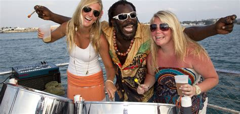 party boat rentals key west party cat dinner cruise key west vacation