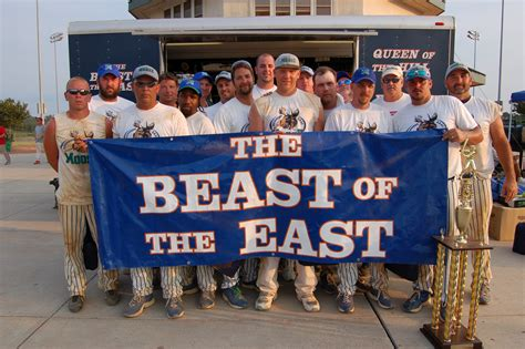 beast of east beast of the east photos sports nation
