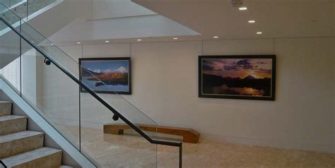 hanging artwork picture hanging systems gallery hanging systems
