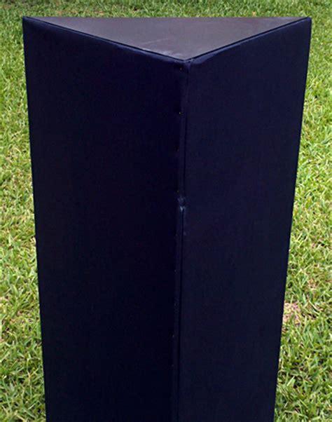 acoustic panels  bass trap placement