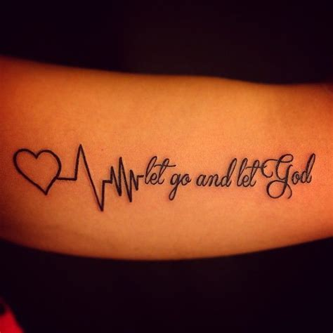 heart monitor tattoo designs best 25 monitor ideas on in