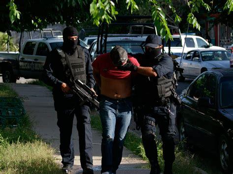 barandilla ciudad juarez delincuentes de oficio nortedigital
