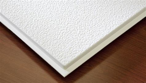 Washable Ceiling Tiles by Stucco Revealed Edge Ceiling Tiles Washable Waterproof