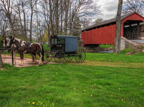dutch country pennsylvania amish country worldstrides