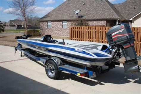 xb2002 bass boat bass boat allison bass boat for sale