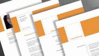 Html Design Vorlagen Kostenlos Word Bewerbung Gestalten Einfach Und Schnell Mit Vorlagen