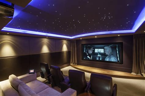home theatre room design  tips  acoustic heaven