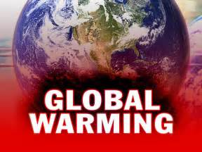 Man made global warming agw is real men really created it watts