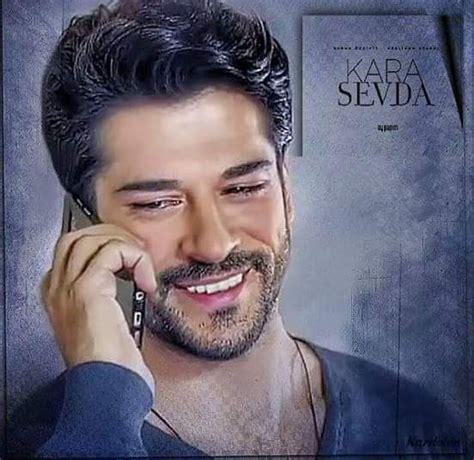 imagenes de amor eterno novela turca 13 mejores im 225 genes de kara sevda amor eterno telenovela