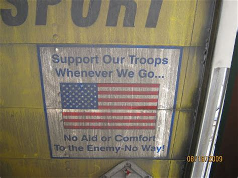 aid and comfort to the enemy the whited sepulchre no aid or comfort to the enemy no way