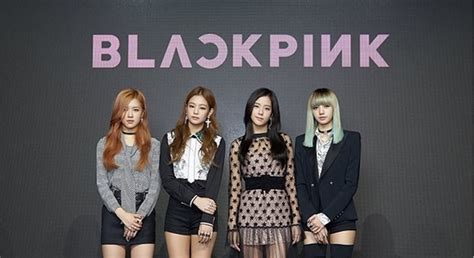 black pink members black pink members profile 2017 songs facts etc a