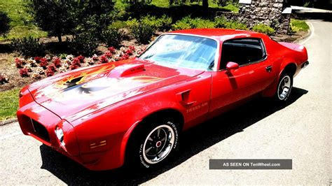 Sd Search 1973 Trans Am 455 Sd Images Search
