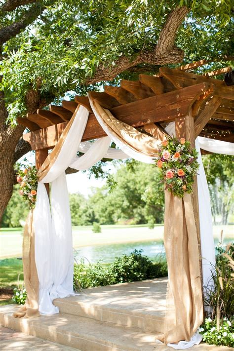 1000 images about fall wedding alter decorations on