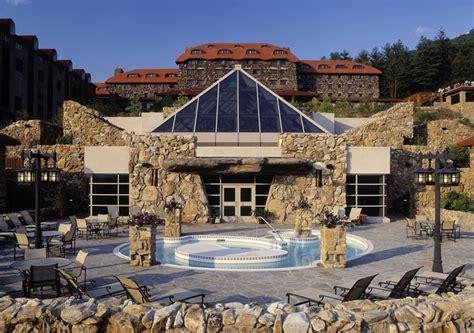 grove park inn resort spa the grove park inn resort and spa asheville nc five