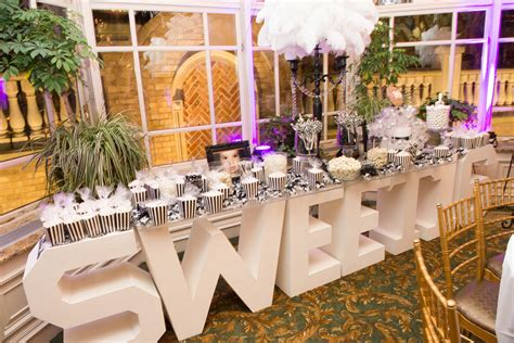 Table And Chair Rentals Bronx Ny 100 Images
