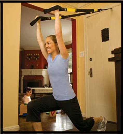 trx en casa trx suspension trx 174 para entrenar en casa