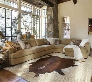 How To Arrange Pillows On A Sofa The World S Catalog Of Ideas