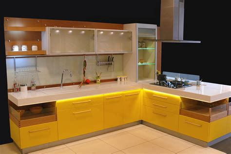 Best Plywood For Kitchen Cabinets dezire interior 169 2014 privacy policy