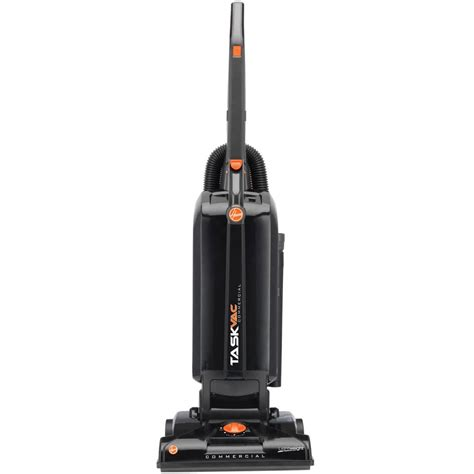 Lightweight Vacuum Cleaners Hoover Ch53005 14 Quot Task Vac Lightweight Commercial