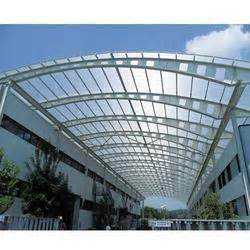 cobertizo metalico para coches poly roofs manufacturers suppliers exporters