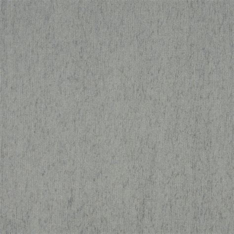 blue chenille upholstery fabric a833 light blue solid chenille upholstery fabric by the yard