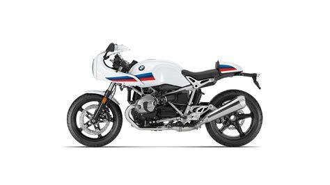 Bmw Motorrad In Dubai by R Ninet Racer Bmw Motorrad Dubai