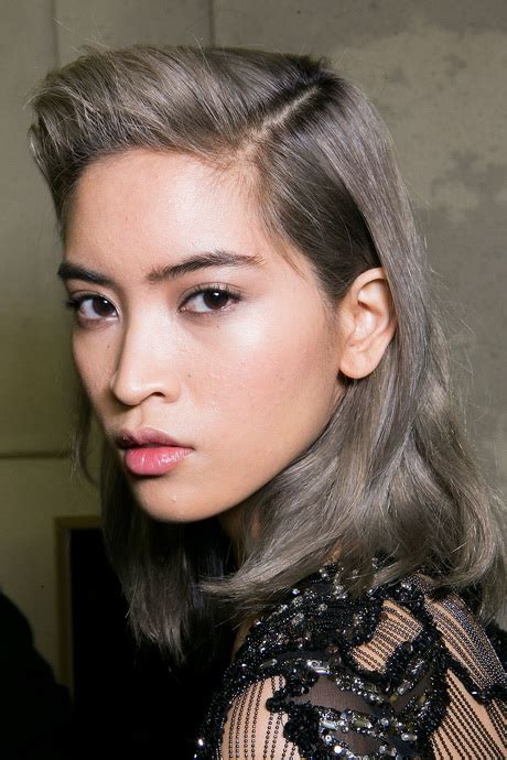 hairstyles and color for spring 2016 spring hairstyles 2016