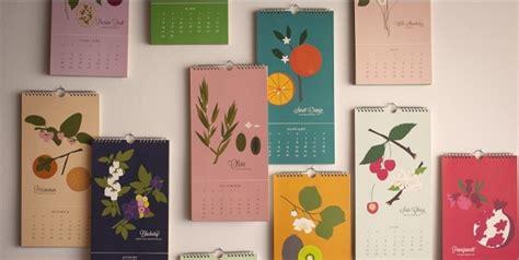 contoh design kalender lucu cetak kalender meja unyu cetak kalender meja souvenir