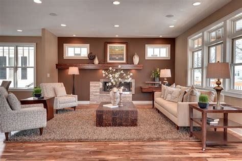 accent wall ideas for living room stupefying accent furniture home decorating ideas images