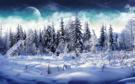 wallpaper desktop snow widescreen desktop wallpepers snow mountain wallpapers