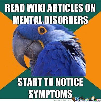 Eating Disorder Meme - eating disorder memes best collection of funny eating