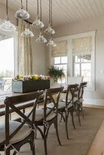 Anthropologie Dining Room interior design ideas home bunch interior design ideas