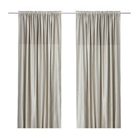 amazing ikea bedroom curtains stylish eve