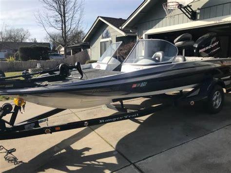 fish and ski vs bass boat bass boat ski pole for sale