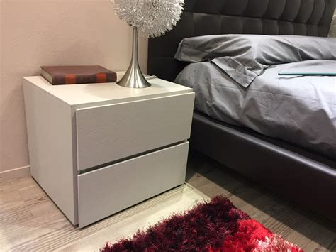 camere da letto offerta offerta da letto doimo design impiallacciata rovere
