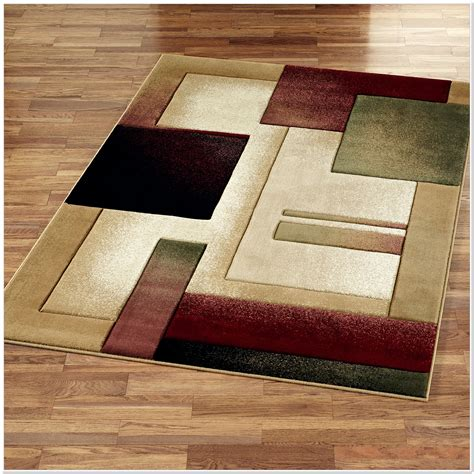 Fireplace Rugs Lowes by Rugs At Lowes Glamorous Area Rugs Lowes For Floor