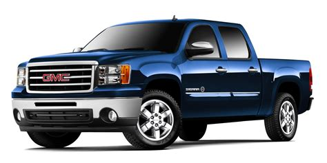 truck gmc gmc trucks related images start 0 weili automotive network