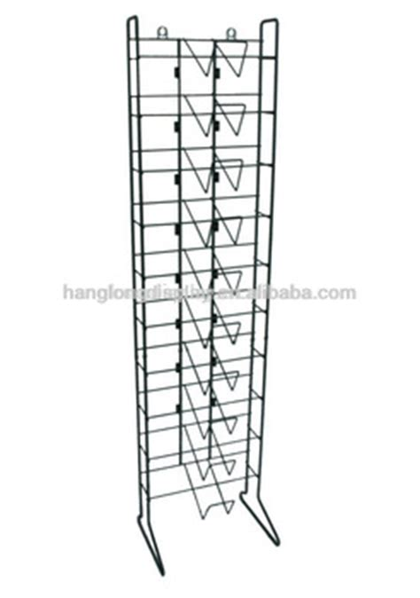 wire display racks for craft shows buy shoes display